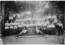 100 Jahre FSV 07 in Bildern