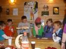 Weihnachtsfeier Wintersportgruppe_6