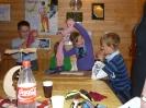 Weihnachtsfeier Wintersportgruppe_7