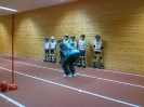 Athletiktest Chemnitz'14-_1