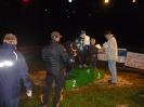 Nachtspringen Rittersgrün_3