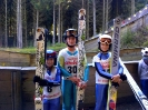 Pokalspringen Stützengrün 10-2014_3