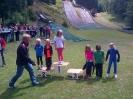 Sachsenpokal Klingenthal 12.07.14_6